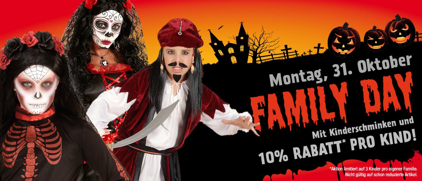 Halloween-Family-Day  31.10.