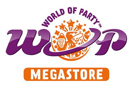 WOP-Shop